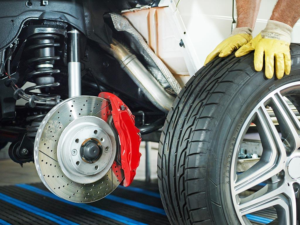 pneus neuf et occasion le muy dans le var 83 go pneus. Black Bedroom Furniture Sets. Home Design Ideas